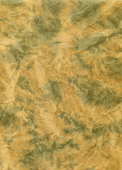 Decorative texture4