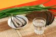 Еда и кулинария. крепкие. чего. спиртные напитки.  Часть 1: зерно.