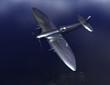 Spitfire 090219 02