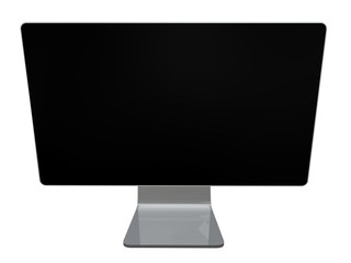 LCD TV  Display