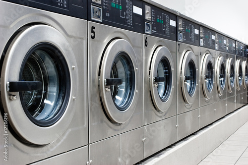 Laundry - 12206196