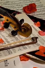 Mendelssohn Violinkonzert
