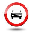 Señal de trafico -Traffic Signal