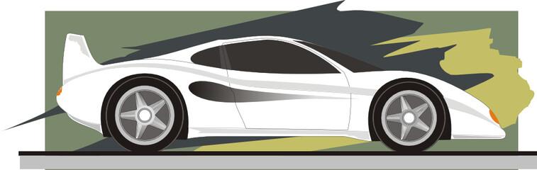 auto23