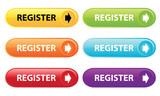 Register Buttons poster