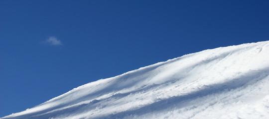 Winter-Idylle