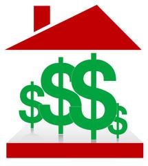 Save money - Refinance