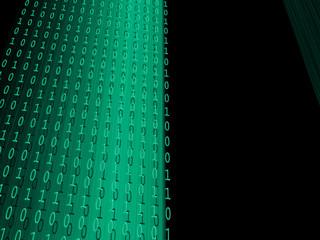 Datenfluß