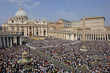 piazza san pietro - 12275559