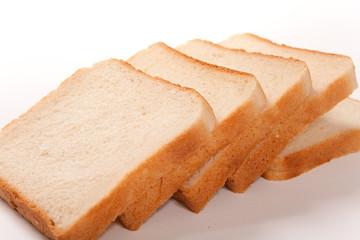 toastbrotschnitte