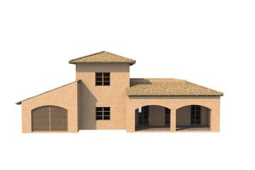 Casa mediterrano2