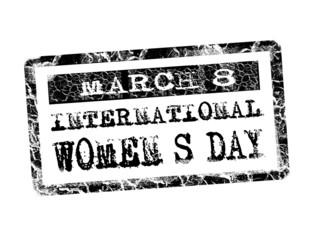 internacional woman