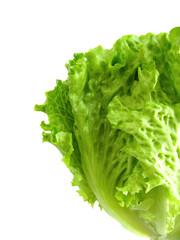 Alface - Portuguese Salade