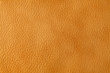 cuir beige