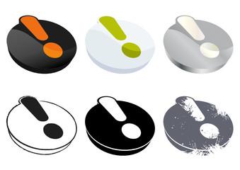 zeichen symbol logo