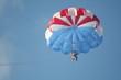 parasailing 3