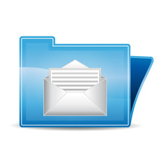 Document icon folder