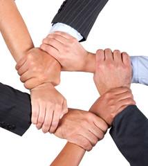 Togetherness - Business