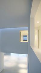 spazio in casa moderna