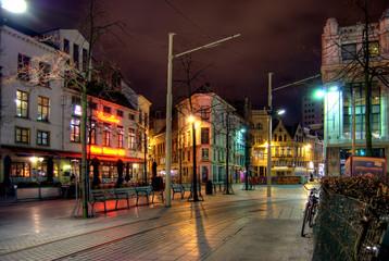 Antwerpen04