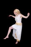 Athena goddess poster