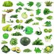 gastronomia verde