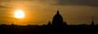 Fototapeta Kształt - Panoramiczny - Kształty