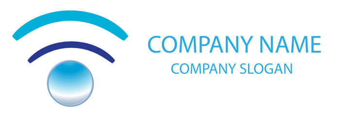 Logo, Symbol, Werbung