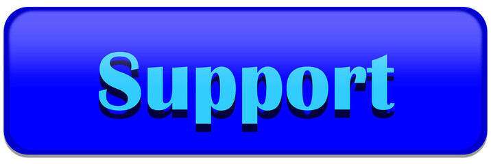 Support_blue
