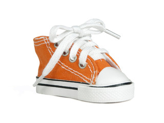 atheletic footwear