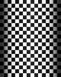 Seamless Checker Pattern - vector illustration
