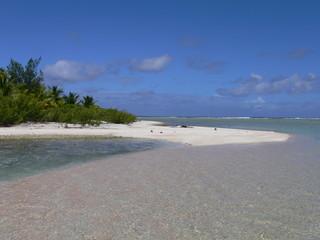 polynesie-ahe