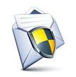 courrier protégé