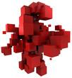 archicube 3