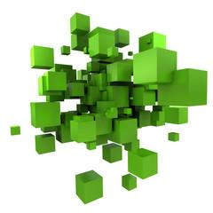 archicube 2