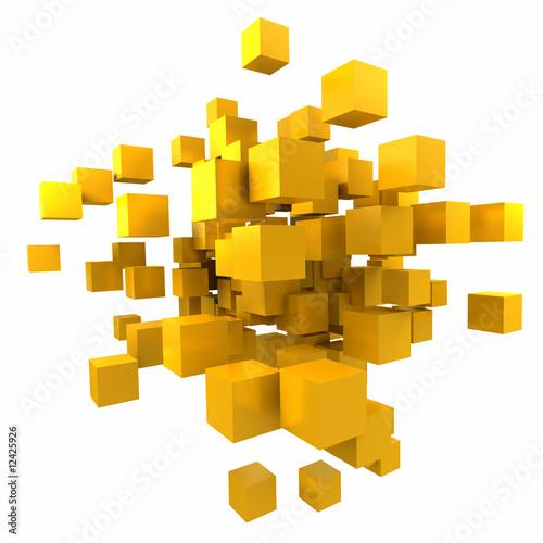 archicube 5