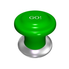 button go!