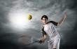 roleta: tennis