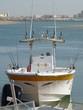 Hochseefischen Motorboot in Ras al Khaimah