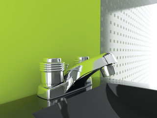 lavamanos 1