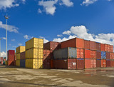 containers - 12451575