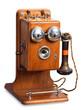 Telephone - 12457930