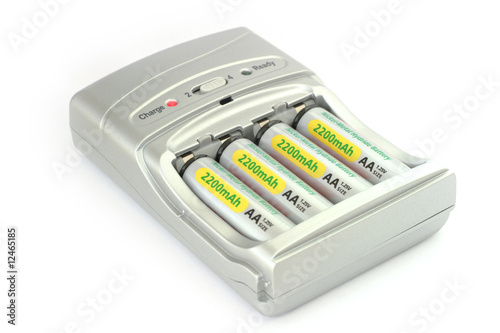 арго 3 автомобильное зарядное устройство принципиальная схема