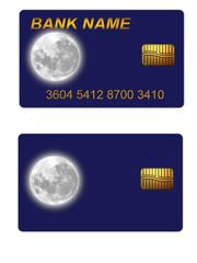 Bancomat Lunare