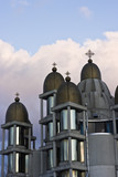 Ukrainian Catholic Church poster