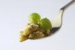Gnocchetti sardi al pesto - Primi piatti della Sardegna