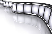 film fixe