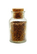 jar with pepper