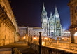 Santiago de Compostela - 12511339