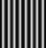 Stripes n Lines